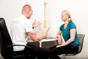 fysiotherapie in purmerend