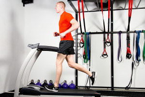 bewegingsanalyse loopanalyse fysiotherapie