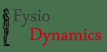 FysioDynamics